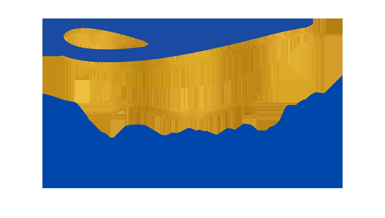 The Bath Nut Co.